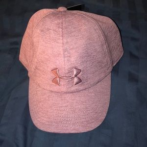 Under Armour Woman's Hat